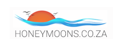 Honeymoons.co.za | Honeymoons in Mauritius | Honeymoons in Seychelles